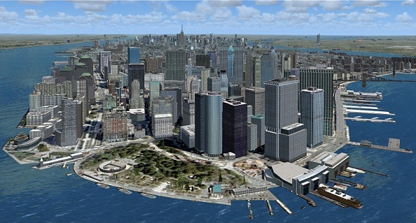 ilha-de-manhattan