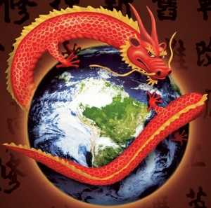dragao-china