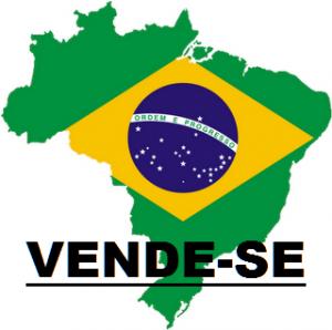 [Imagem: brasil_2525_1-300x298.png]