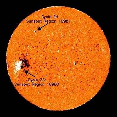Sunspot-Ciclo24