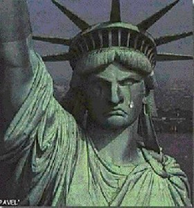 liberty-in-tears-at-usa