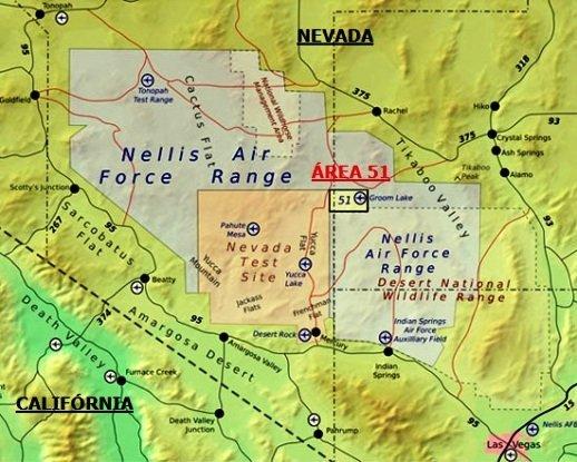 area51-NTS-NellisAFB-Map