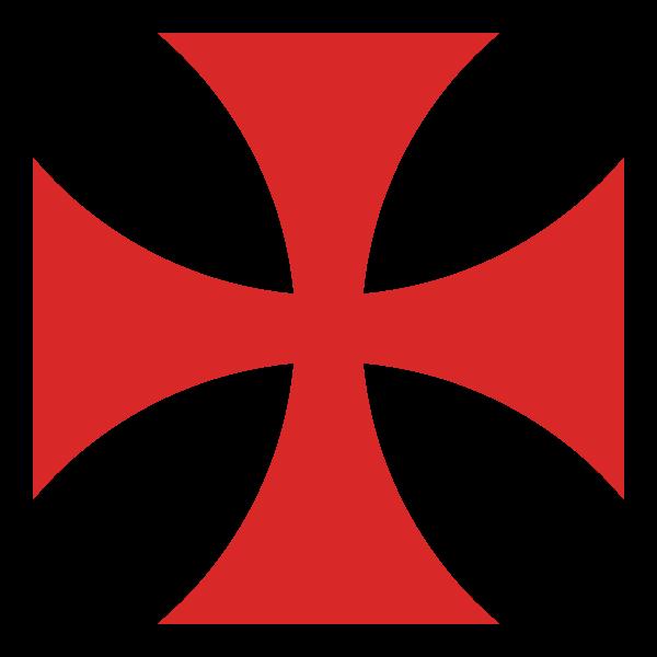 cruztemplaria