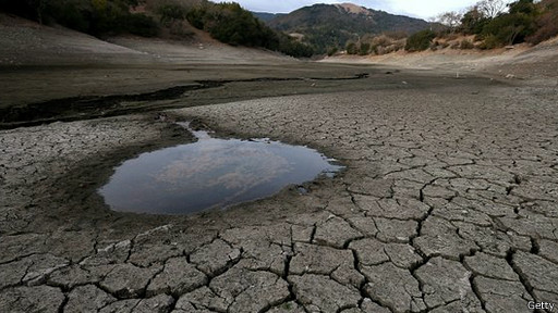 california_drought_2014_water_shortage