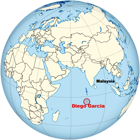diegogarcia-British_Indian_Ocean_Territory_on_the_globe