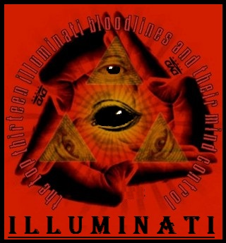 illuminati-red-black