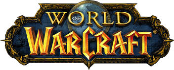 www-World of Warcraft