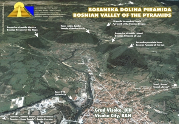 bosnia-Map_Vallei_van_de_Piramiden