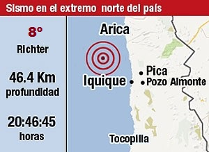chile-tremor8graus.01-gif