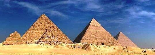 gize-piramides