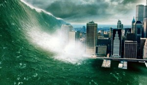 tsunami-new-york