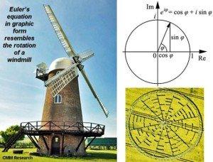 CropCircle-WiltonWindmill