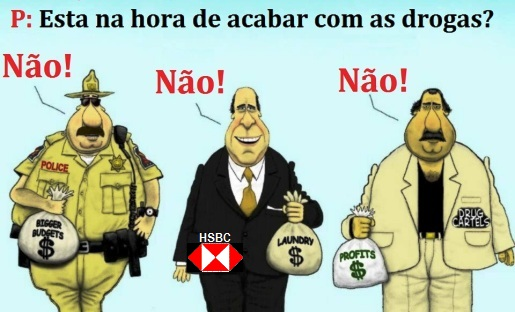 HSBC-cartoon-war-on-drugs