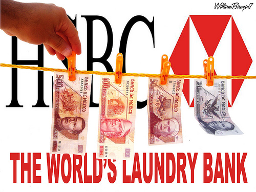 HSBC-the-most-lax-money-lenders-money-can-buy