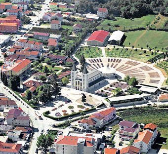 medjugorie-aerial-view