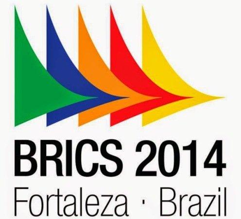 brics-fortaleza-2014.(1)jpg