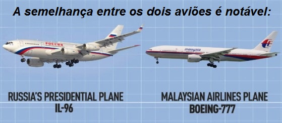 malaysia-putin-planes