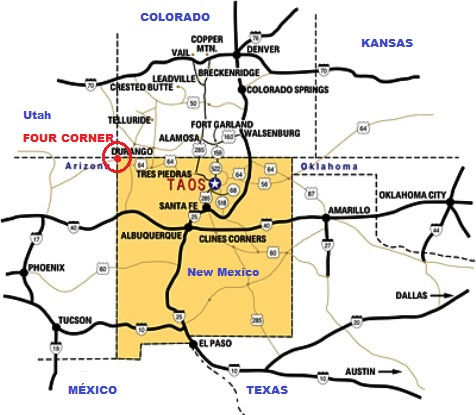 taos-pueblo_region_map