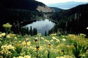 taos_blue_lake