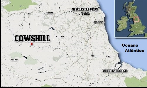 Cowshill-sinkhole-Locator_Graphic_