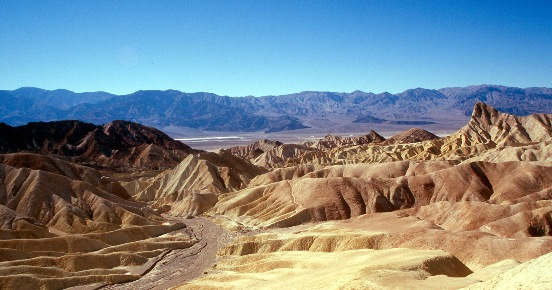 Death_Valley_Zabriskie_Point