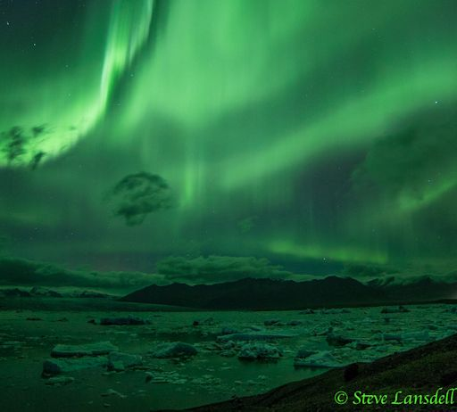 aurora-iceland_strip