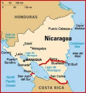 canal-interoceanico-nicaragua02