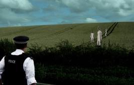 crop-silburyhill.03