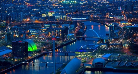 glasgow-clyde