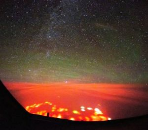 Mysterious-Red-Glow-over-the-Atlantic