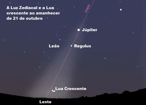 Zodiacal-light-anno-Oct-21_ST