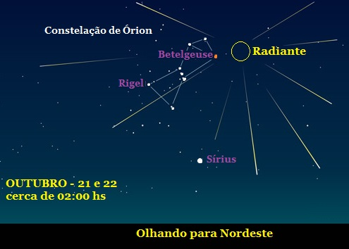 orionids_meteor-shower-mapa