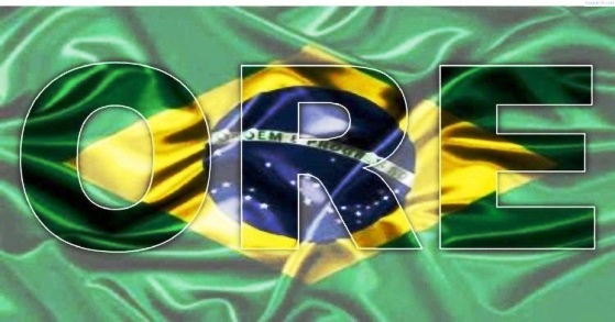 ore-pelo-brasil