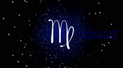 virgo-sign-of-the-zodiac-animation-in-space-k