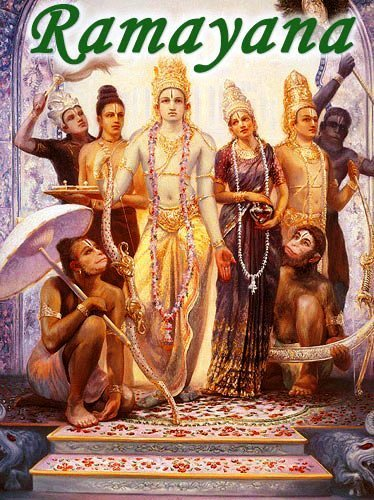 Ramayana_picture