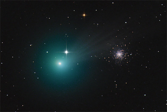 Lovejoy-and-M79_Schur_29-12-2014