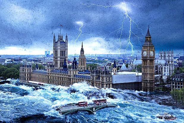 clima-extremo-londres