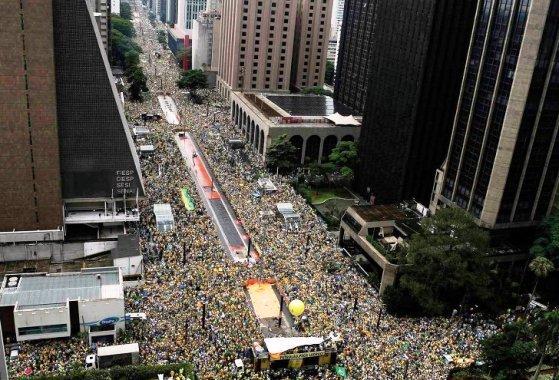 protestos-15demarço-paulista.02