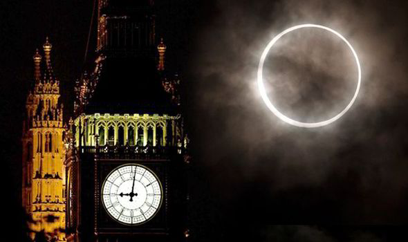 total-eclipse-20032015-londres