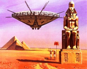 ufos-gods-of-egypt
