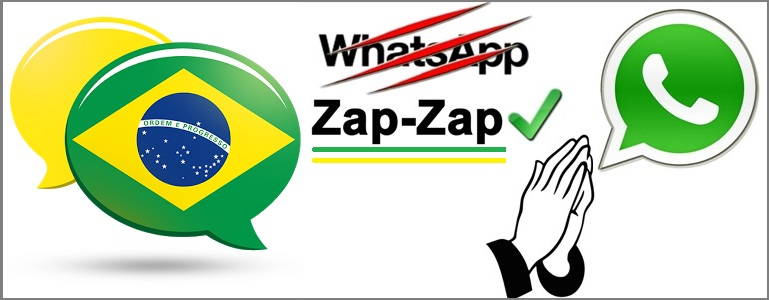 zapzap-whatsapp.01