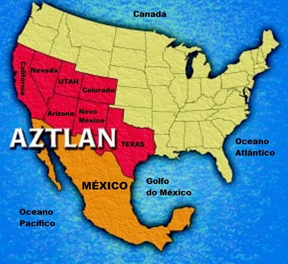 aztlan-seca-california