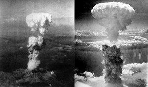 hiroshima-nagazaki-bombas-atomicas