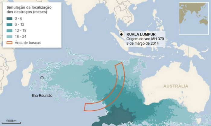 voo-malaysia-mh370