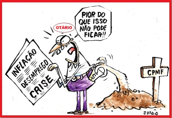 brasil-crise-charge