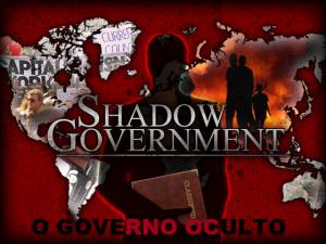 Shadow-Government-governo-oculto