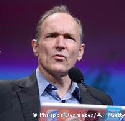 Timothy-Berners-Lee