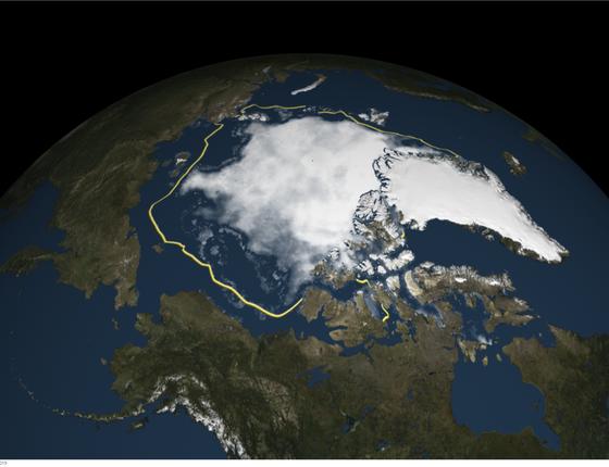 degelo-artico-polo-norte