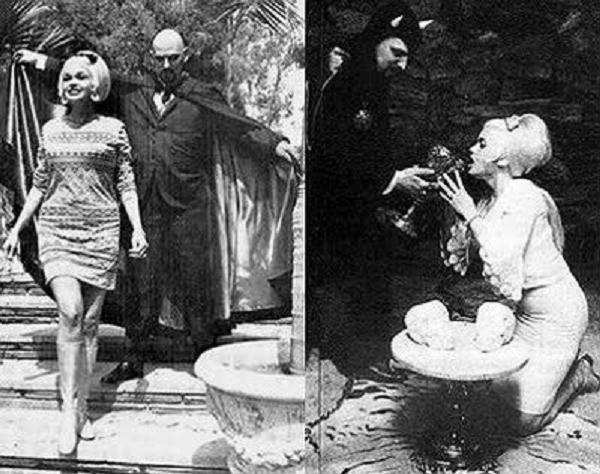 anton-la-vey-jane-mansfield-satanismo