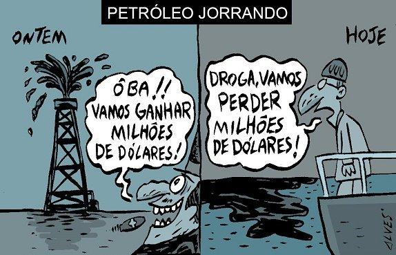petroleo-mercado